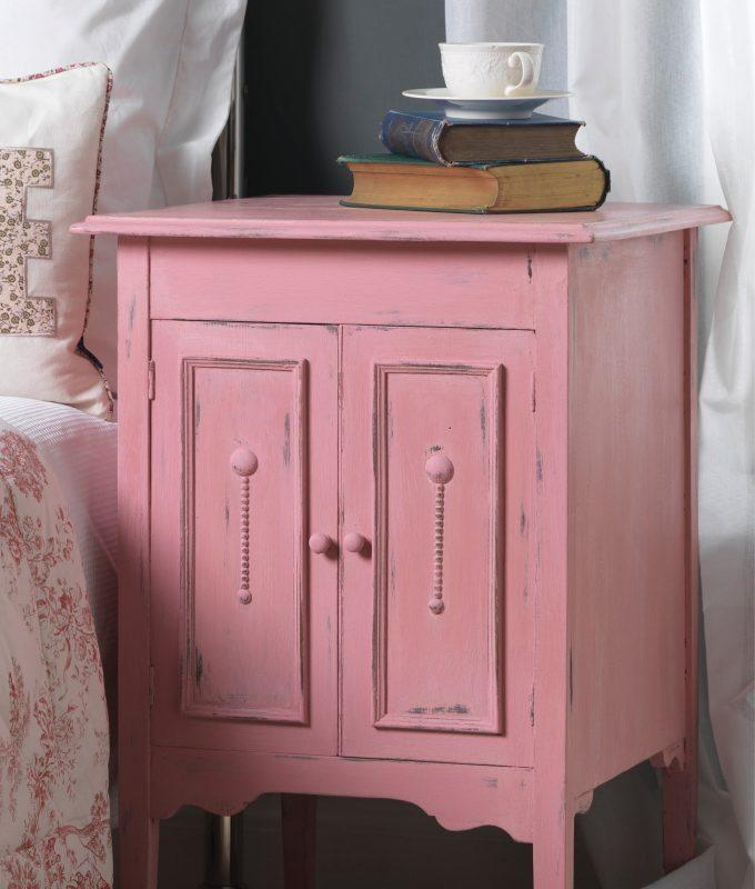 cire de finition pour meubles makeityours fr. Black Bedroom Furniture Sets. Home Design Ideas